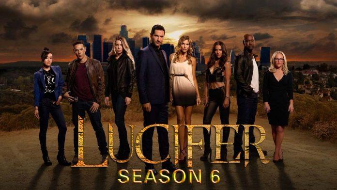 1608810943 Lucifer Season 6 Netflix Release date speculations