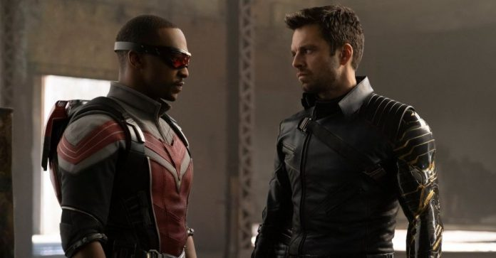 1608811098 Falcon and Winter Soldier New Suits first look