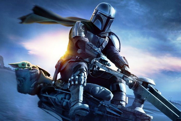 1608852040 The Mandalorian Season 2 Ends With a Twist