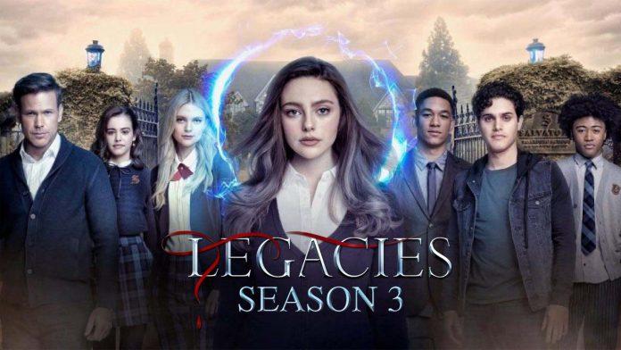 1608927334 Legacies Season 3 Release Date Possible Plot