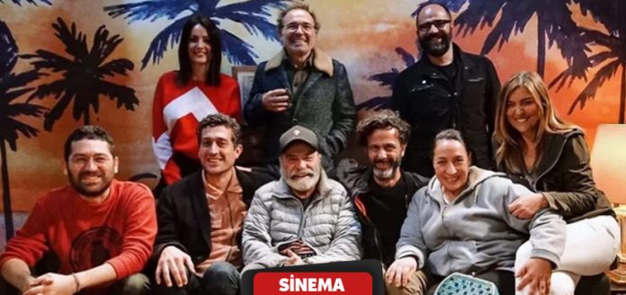 1608969445 Netflixs Azizler Turkish Movie Reviews Cast Plot Details