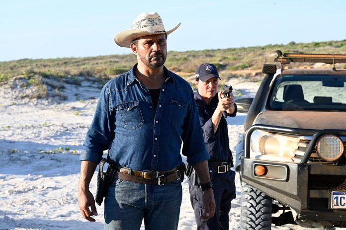 1608996770 Mystery Road Season 3 Everything that you need to know