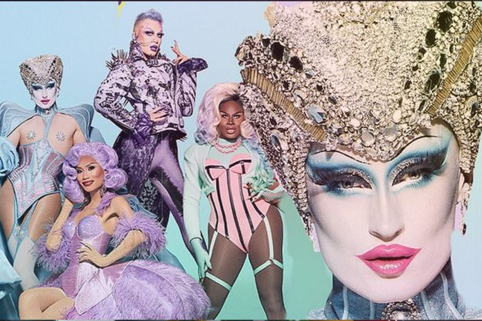 1609272545 Rupauls Drag Race Season 13 Announced Cast Daily Research Plot