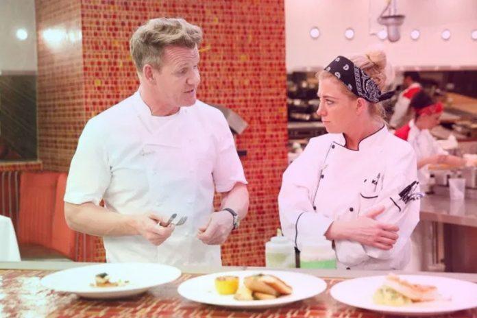 1609335048 Hells Kitchen Season 19 Premiere Date announced by FOX in