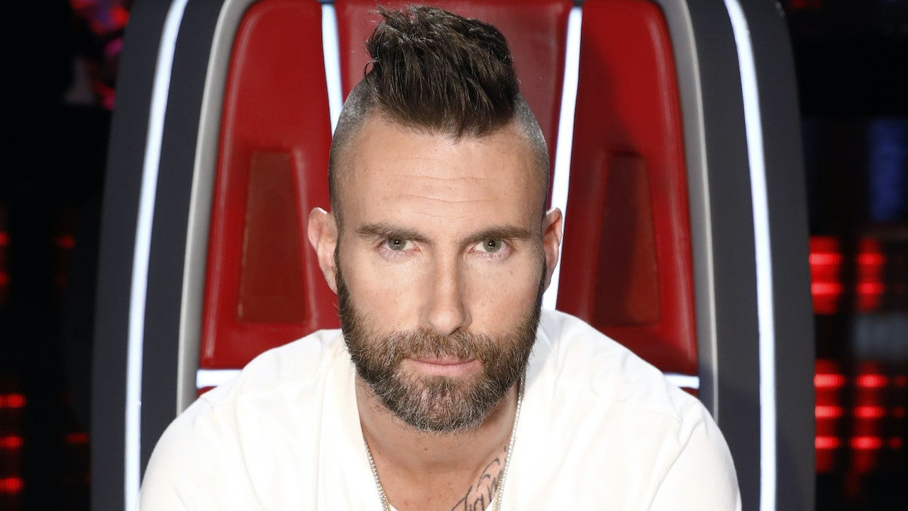 Adam Levine Talks Possibly Returning To 'The Voice' – Would