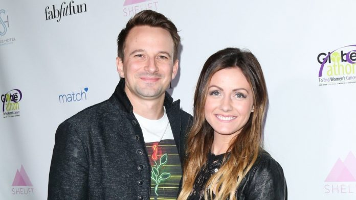 Carly Waddell Opens Up About Feeling 'Very Sad' Over Evan Bass Split