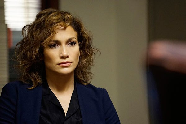 "Jennifer Lopez Will Topline and Produce Serial Killer Drama ""The"