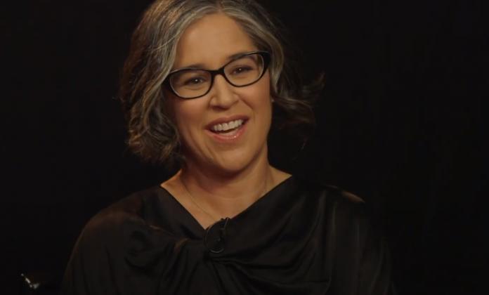 Nicole Kassell Will Serve as Lead Director on HBOSky Dark