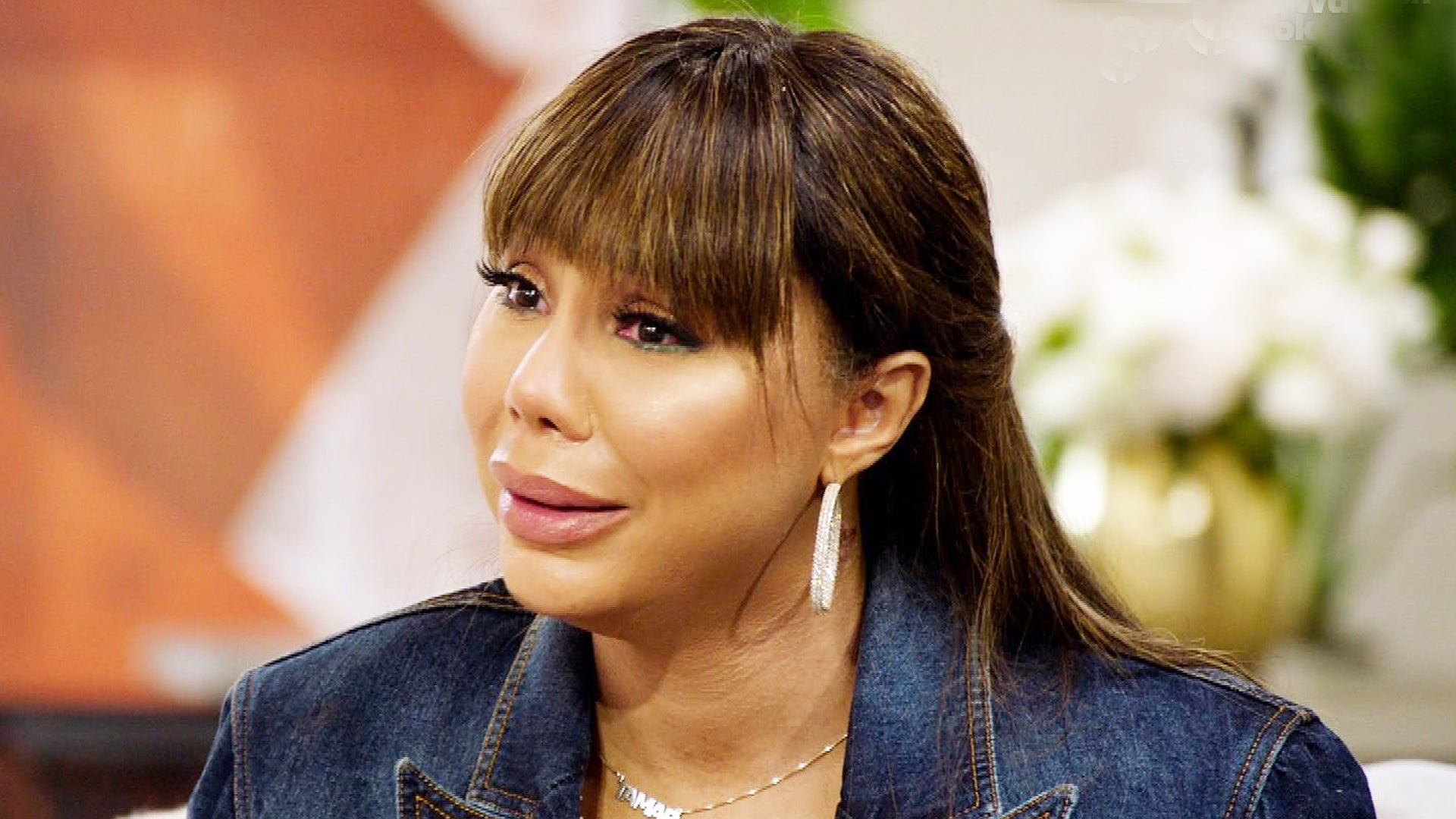 Tamar Braxton Pinpoints Where Her Breakdown Started — It Was