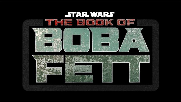 The Mandalorian Spin off The Book of Boba Fett Confirmation