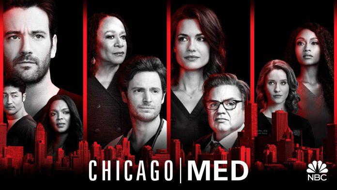 1609896940 Chicago Med Season 7 renewed or not