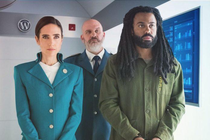 1610036241 Snowpiercer Season 2 Coming to Netflix Internationally Weekly from January