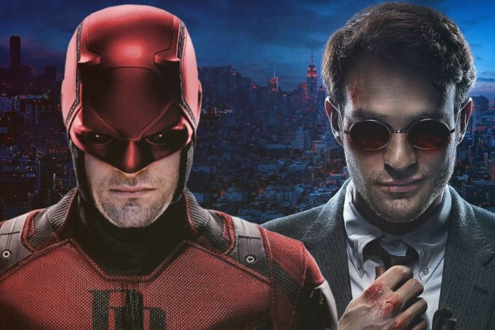 1610835765 Kevin Feige Plays Coy Cover Charlie Cox Daily Research Plot