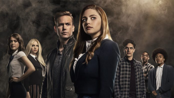 1610847405 Legacies Season 3 Cast Update What to Expect
