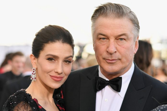 Alec Baldwin takes break from Twitter after Hilaria's heritage scandal