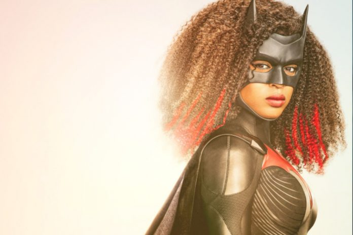 1611339683 Batwoman Season 2 First Episode Explained Daily Research Plot