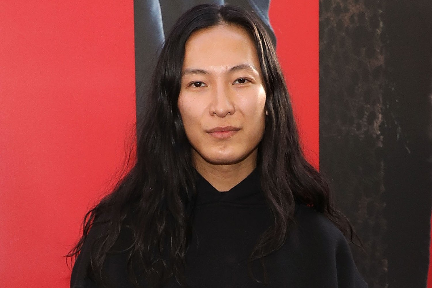 Alexander Wang Accused Of Sexual Assault By Multiple People In