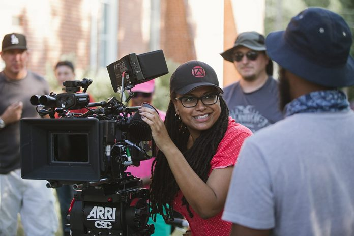 Ava DuVernay Will Develop and Produce Original Podcasts Under New