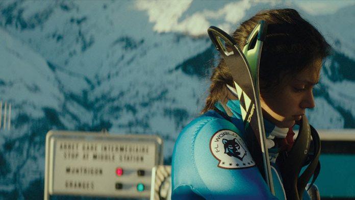 """Charlène Favier's """"Slalom"""" Lands at Kino Lorber"""