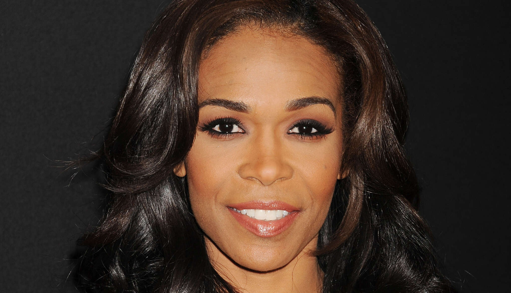 Michelle Williams Fires Back At Commenter Telling Her She Needs