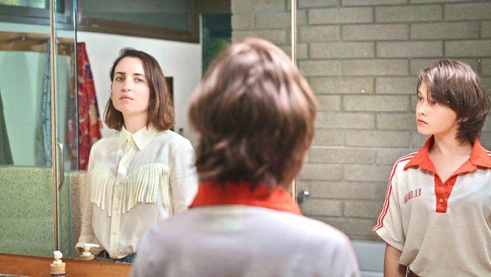 """Sundance 2021 Women Directors Meet Zoe Lister Jones – """"How It"""