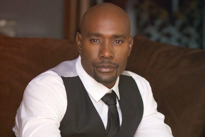 1612874756 The Resident Season 4 Is Morris Chestnut Leaving Daily Research