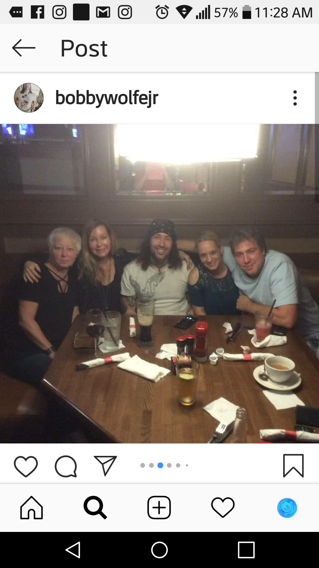 1612957512 30 Corey Feldman Has Accused His Former Band Members Of Being
