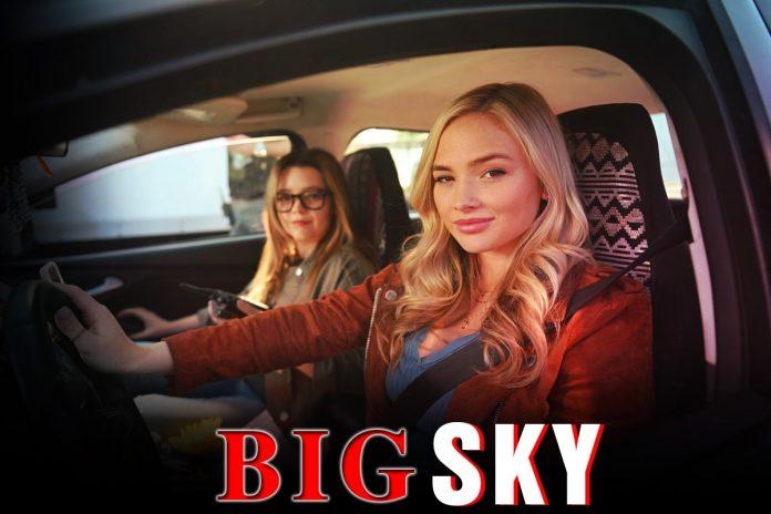 1613024488 Big Sky Episode 7 Is Valerie Mahaffey leaving