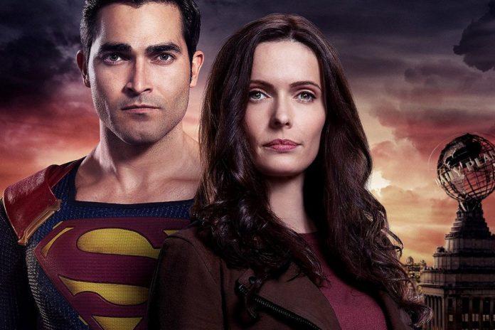 1613148034 Superman Lois Kids Dont Know Clarks Identity