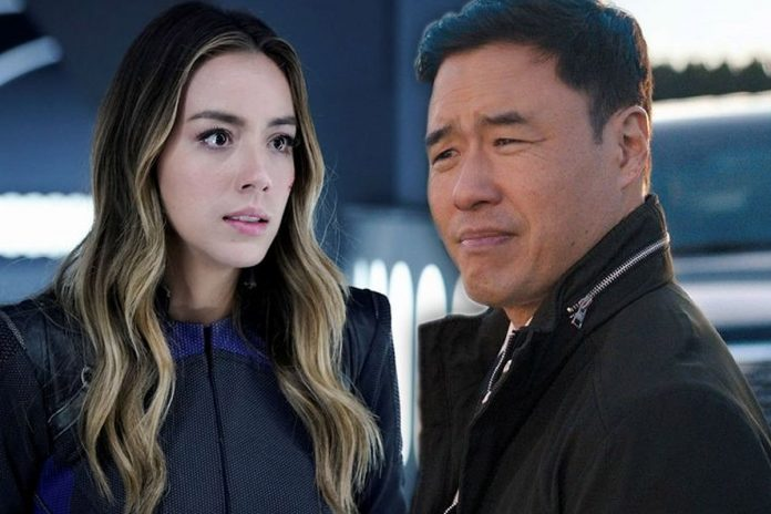 1613240234 Agents Of SHIELD Season 7 MCUs Replacement