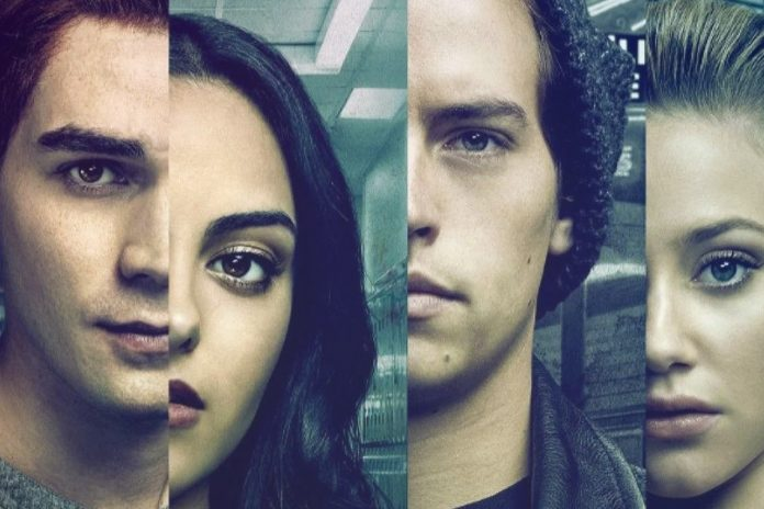 1613406902 Riverdale launch Season 5 Episode 4 Click to Know