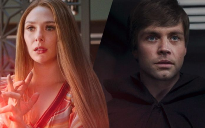1613578355 Will WandaVision Have Its Luke Skywalker Moment