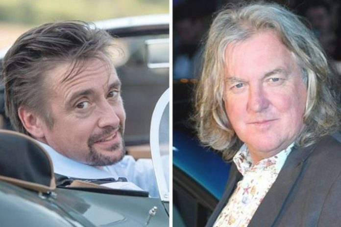 1613646174 The Grand Tour Host Richard tells his Financial past