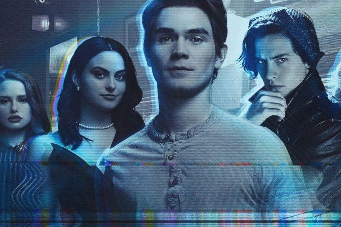 1613667187 Riverdale Season 5 Gives Stars Careers