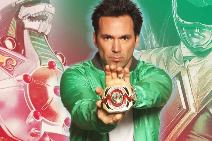 1613825501 Power Rangers Why Tommy Is the Strongest Ranger