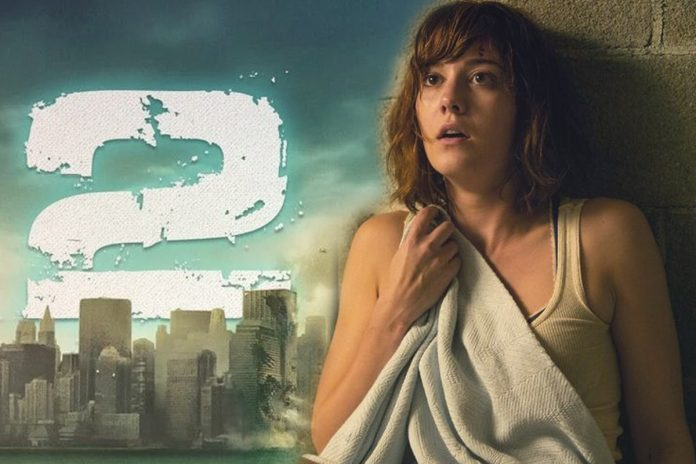 1613830880 What Cloverfield 2 Means For Paradox