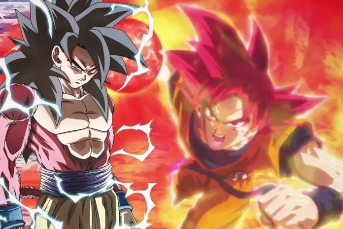 1613990839 Dragon Ball Will Goku become a Super Saiyan God