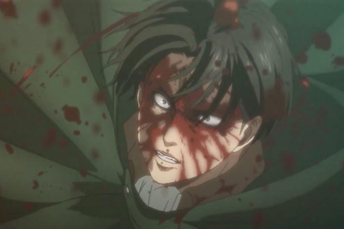 1614161767 Attack on Titan Season 4 Episode 8 Assssins Bullet