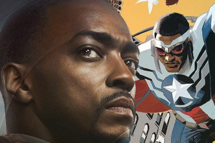 1614264669 Black Captain America Daily Research Plot