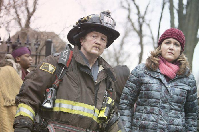1614356246 Chicago Fire Season 9 Episode 7 Watch Online Live