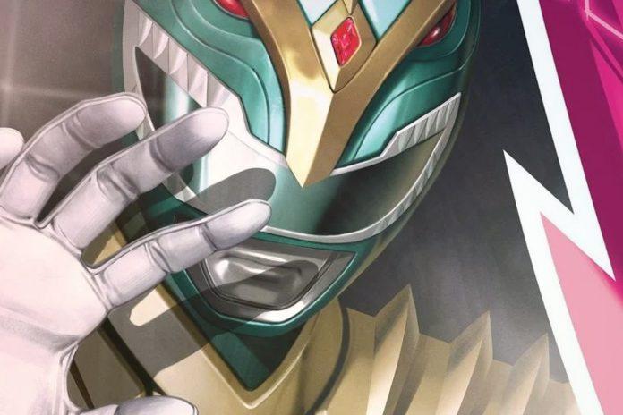 1614461674 Power Rangers Green Ranger Is Groves Last Hope