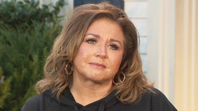 Abby Lee Miller Reveals She Wishes She'd Died After Emergency Surgery In 2018 – Here's Why!