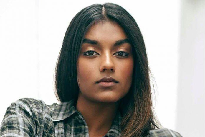 'Bridgerton' has cast a new leading lady: Meet Simone Ashley