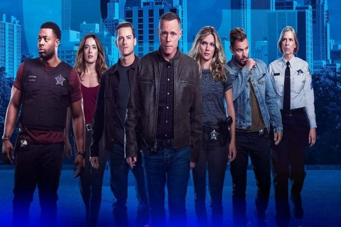 Chicago PD Season 8 Episode 6 Summary Synopsis
