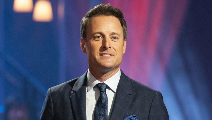 Chris Harrison Apologizes After Defending Bachelor Contestants Problematic Past — Interview With Rachel Lindsay Goes Viral