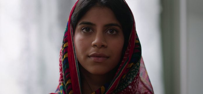 Film Fatales Launches First International Digital Film Market for Womxn