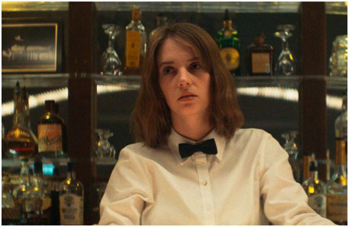"Gia Coppola's ""Mainstream"" Goes to IFC Films Maya Hawke Stars"