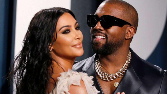 KUWTK: Kim Kardashian And Kanye West – Here's 'The Final Straw' That Pushed Kim To Divorce Kanye!