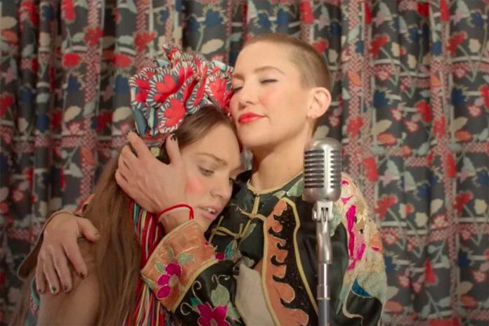 More than 55,000 critics 'cancel' Sia's 'Music' amid backlash