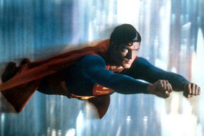 'Superman' reboot planned by J.J. Abrams, Ta-Nehisi Coates